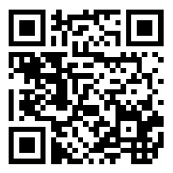 Presença Digital integrada com QR Code