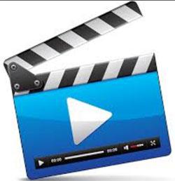 Vídeos como estratégia de Presença Digital