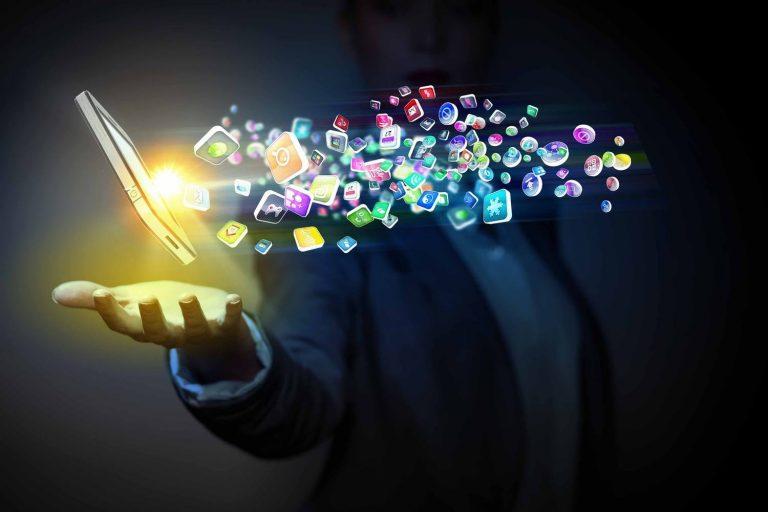 Como a Presença Digital impacta o seu negócio?