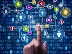 Pontos de contato com o cliente: como estabelecer e potencializar