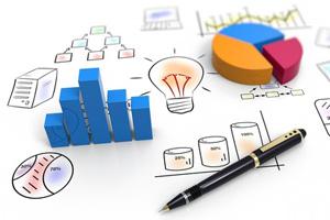 SEO Estratégico é fundamental para construir Presença Digital