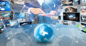 Quantas oportunidades de negócios o seu site está gerando?