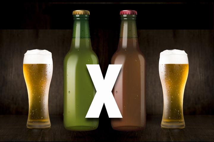 Como a Experiência do Consumidor impactou a Guerra das Cervejas