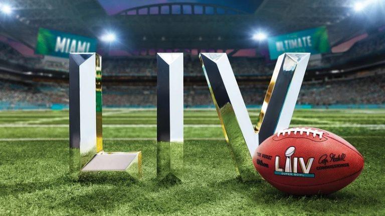SuperBowl e Marketing, oportunidades que equivalem a um touchdown
