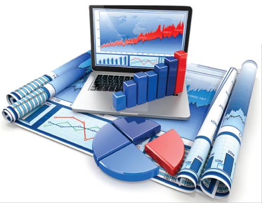 Como aplicar o conceito de Data Driven Marketing às estratégias de sua empresa