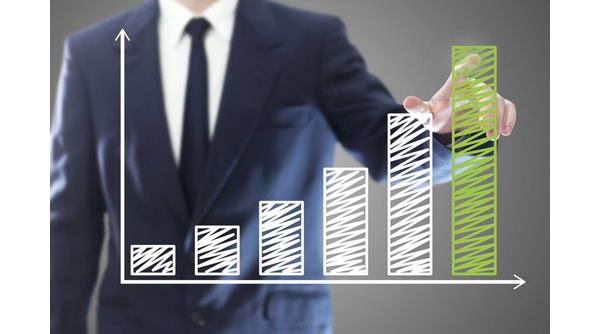 Por que contratar uma consultoria empresarial?