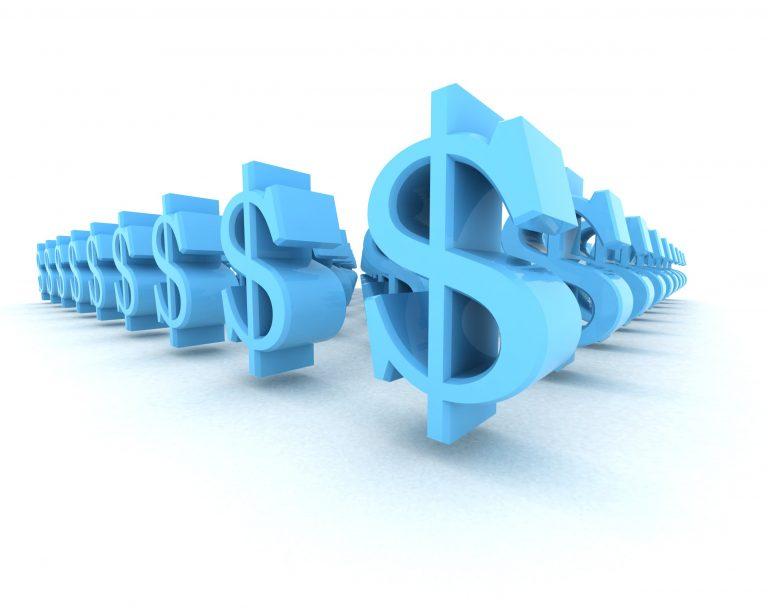 Seu produto/serviço tem Preço ou Valor?